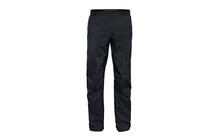 Vaude Men's Tiak Pants black